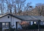 Bank Foreclosure for sale in Brockton 02302 N CARY ST - Property ID: 4521837281
