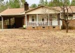 Bank Foreclosure for sale in Albemarle 28001 MELTON RD - Property ID: 4521894665