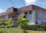 Casa en Remate en Miami 33165 SW 40TH TER - Identificador: 4521900797