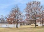 Bank Foreclosure for sale in Jackson 49202 MUNITH RD - Property ID: 4521907359