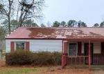 Bank Foreclosure for sale in Newport News 23602 OLD OYSTER POINT RD - Property ID: 4521908681
