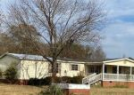 Bank Foreclosure for sale in Whitakers 27891 TRAVIS RD - Property ID: 4521910878