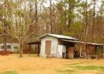 Bank Foreclosure for sale in Dequincy 70633 PHARRIS RD - Property ID: 4521919179