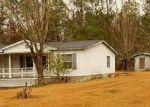 Casa en Remate en Dequincy 70633 PHARRIS RD - Identificador: 4521919179