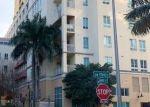 Casa en Remate en Miami 33156 SW 89TH ST - Identificador: 4521929251