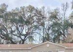 Casa en Remate en Monticello 32344 CURTIS SIDE RD - Identificador: 4521933643