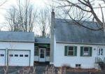 Bank Foreclosure for sale in Marlboro 12542 PLATTEKILL RD - Property ID: 4521942397
