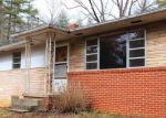 Bank Foreclosure for sale in Pisgah Forest 28768 BLACK HAWK RD - Property ID: 4522135545