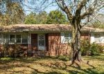 Bank Foreclosure for sale in Penrose 28766 CRAB CREEK RD - Property ID: 4522136868