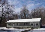 Casa en Remate en New Canton 23123 MINERAL RD - Identificador: 4522143427