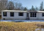 Casa en Remate en Hustle 22476 ROSE MOUNT RD - Identificador: 4522144299