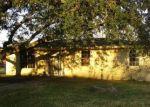 Casa en Remate en Franklin 70538 CURTIS DR - Identificador: 4522156570
