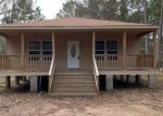 Bank Foreclosure for sale in Plantersville 77363 SMOKE THORNE LN - Property ID: 4522198168