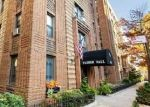 Bank Foreclosure for sale in Brooklyn 11209 95TH ST - Property ID: 4522199939