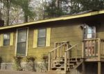 Bank Foreclosure for sale in Selma 36701 COUNTY ROAD 564 - Property ID: 4522212629