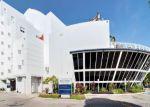 Casa en Remate en Miami 33172 NW 107TH AVE - Identificador: 4522251614