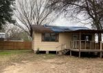 Bank Foreclosure for sale in Madisonville 77864 PINE ST TRLR B - Property ID: 4522252934