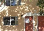 Casa en Remate en Miami 33150 NW 84TH ST - Identificador: 4522262112
