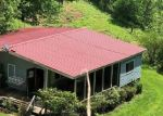 Bank Foreclosure for sale in Bakersville 28705 MCKINNEY COVE RD - Property ID: 4522263430