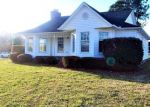 Bank Foreclosure for sale in Shelby 28150 WOODLAND DR - Property ID: 4522277899
