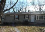 Casa en Remate en High Point 27265 ROLLING RD - Identificador: 4522337448