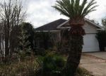 Bank Foreclosure for sale in Pensacola 32514 WILDFLOWER LN - Property ID: 4522354983