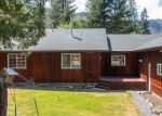Bank Foreclosure for sale in Greenville 95947 DIAMOND MOUNTAIN RD - Property ID: 4522357152