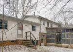 Casa en Remate en Asheville 28806 FOXCROFT DR - Identificador: 4522372488