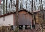 Bank Foreclosure for sale in Statesville 28677 WOOTIE DR - Property ID: 4522391315