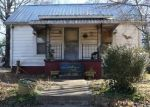 Bank Foreclosure for sale in Statesville 28677 RICKERT ST - Property ID: 4522394385