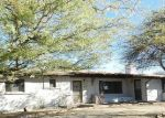 Bank Foreclosure for sale in Tucson 85711 E 6TH ST - Property ID: 4522429427