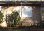 Bank Foreclosure for sale in Decatur 30032 ALVERADO WAY - Property ID: 4522455709