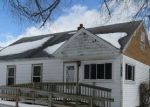 Bank Foreclosure for sale in Bay City 48706 N CHILSON ST - Property ID: 4522484613