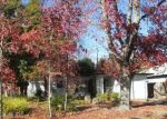 Bank Foreclosure for sale in Sacramento 95825 TEVIS RD - Property ID: 4522486809