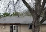 Bank Foreclosure for sale in Houston 77099 EVESBOROUGH DR - Property ID: 4522492496