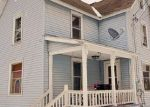 Bank Foreclosure for sale in Andover 14806 HARMON ST - Property ID: 4522493364