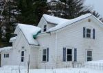 Bank Foreclosure for sale in Morrisonville 12962 MASON ST - Property ID: 4522496429