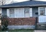 Bank Foreclosure for sale in Roosevelt 11575 ALLERS BLVD - Property ID: 4522505187