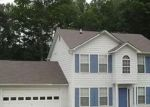 Bank Foreclosure for sale in Lithonia 30038 WINDING GROVE DR - Property ID: 4522544170