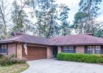 Bank Foreclosure for sale in Gainesville 32605 NW 41ST DR - Property ID: 4522573522