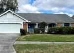 Bank Foreclosure for sale in Palm Harbor 34684 CARSON LN - Property ID: 4522604619