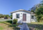 Bank Foreclosure for sale in Clearwater 33755 RUSSELL ST - Property ID: 4522605940