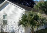Bank Foreclosure for sale in Saint Petersburg 33714 29TH ST N - Property ID: 4522606818