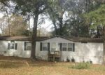 Bank Foreclosure for sale in Perry 31069 VILLAGE BLVD - Property ID: 4522623447