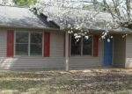 Bank Foreclosure for sale in Perry 31069 SEMINOLE ST - Property ID: 4522624768