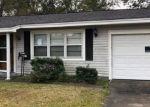 Casa en Remate en Beaumont 77706 BROWNING DR - Identificador: 4522625640
