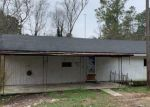 Bank Foreclosure for sale in La Fayette 30728 MAHAN AVE - Property ID: 4522645343