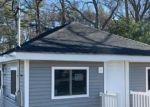 Casa en Remate en Halifax 02338 10TH AVE - Identificador: 4522658938