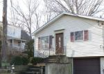 Bank Foreclosure for sale in East Haven 06512 GREEN ST - Property ID: 4522667688