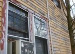 Bank Foreclosure for sale in Waterbury 06705 LEMAY ST - Property ID: 4522675570